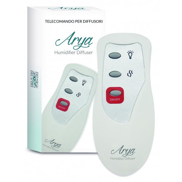 ARYA HD  Telecomando per diffusori