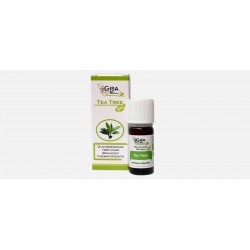 Diffusori e umidificatori GISA WELLNESS Tea Tree BIO (Melaleuca alternifolia)