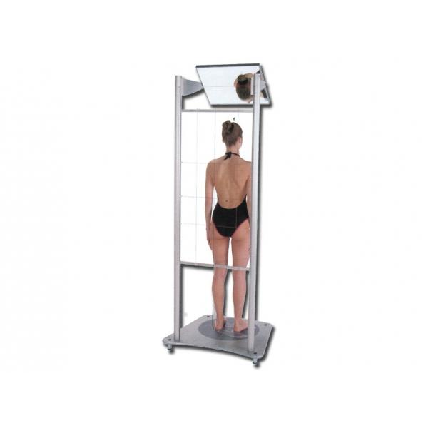 GIMA  Analizzatore posturale Cod. 27352