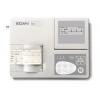 GIMA elettrocardiografo ECG EDAN SE-1 - 1 canale con monitor Cod. 33330