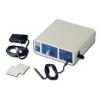 Elettrodepilatore 400 cod. 28340