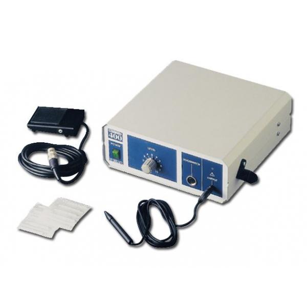 GIMA  Elettrodepilatore 400 cod. 28340