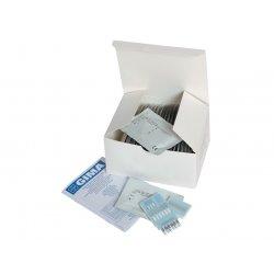Test Droghe Alcol EtilometriGIMAMULTITEST 12 DROGHE - pannello su urine - cod.24551