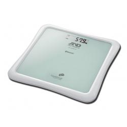 Bilance DigitaliGIMABILANCIA A&D UC-351PBT-Ci HEALTH con Bluetooth