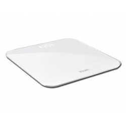 Bilance Digitali GIMA Bilancia Wireless iHEALTH HS4 LITE