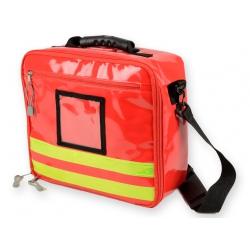Borse Pronto SoccorsoGIMABorsa di emergenza cubo cod 27163