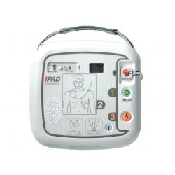 DefibrillatoriGIMAiPAD CU-SP1 Semi-automatico
