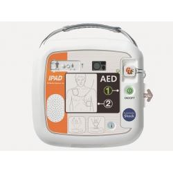 DefibrillatoriGIMAiPAD CU-SP1 automatico