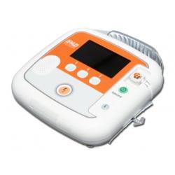 DefibrillatoriGIMACU-SP-2 AED