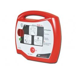 DefibrillatoriGIMAAED Rescue SAM