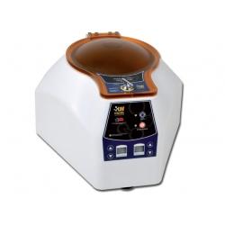 Analizzatori EmaticiGIMACentrifuga Universale con rotore ad oscillazione orizzontale