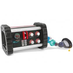 Respirazione, AerosolGIMARespiratore elettronico SPENCER 190 NXT