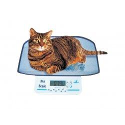 Bilance VeterinariaGIMABilancia veterinaria per piccoli animali - cod.27261