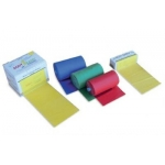 Bande elastiche Ok Rehab - colori