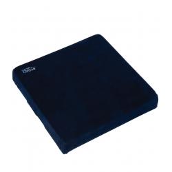 CusciniPAVISCuscino Quadrato con rivestimento in cotone cod 930