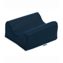 CusciniPAVISCuscino per Supporto con rivestimento in cotone cod 955