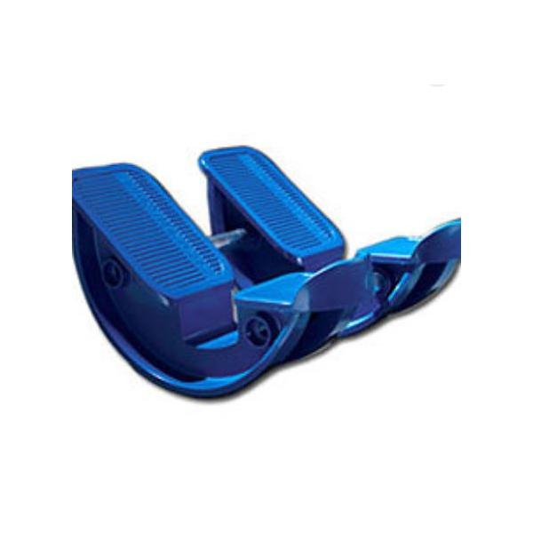 TULIS  Prostrech doppio per riabilitazione - stretching