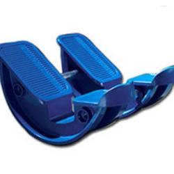Attrezzi per riabilitazioneTULISProstrech doppio per riabilitazione - stretching