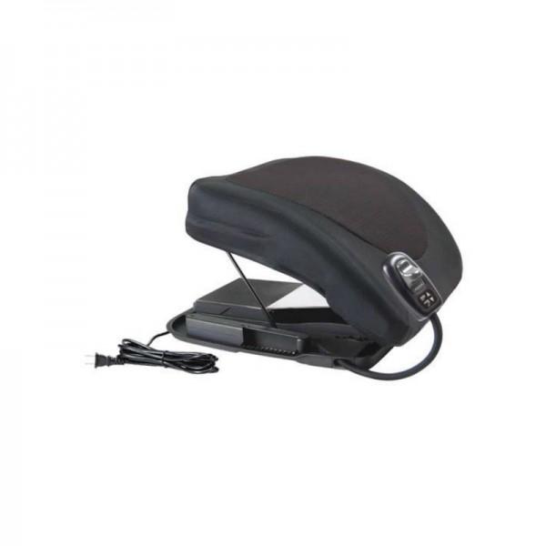 ALLMOBILITY  Uplift elettrico assistente di seduta 2.0