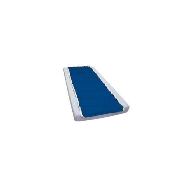 ALLMOBILITY  Telo alto scorrimento e sollevamento con cinghie 90x200 cm