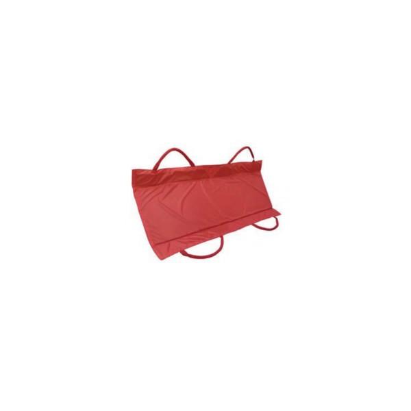 ALLMOBILITY  Barella telo Standard per spostamenti o evacuazione 53x150 cm
