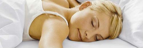 Allergia agli acari della polvere consigli pratici - Acari nel letto ...