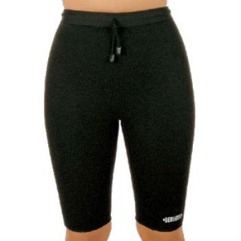 più foto b85f1 20e35 Leggins e pantaloncini dimagranti anticellulite: funzionano?
