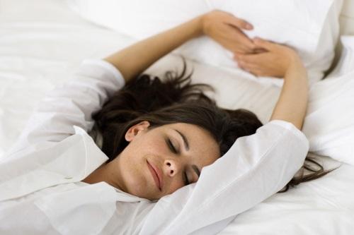 scegliere il cuscino giusto per dormire bene