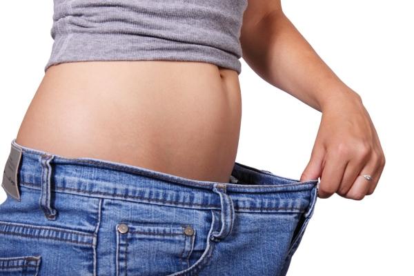 Come evitare il sovrappeso