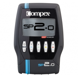ElettrostimolatoriCOMPEXSP 2.0