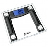 High Precision Digital Scale Cod. 20693