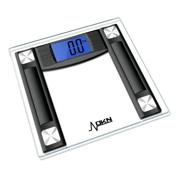 DKN  High Precision Digital Scale Cod. 20693