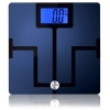 Bluetooth Body Fat Digital Scale - Cod. 20692