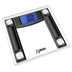Bilance DigitaliDKNHigh Precision Digital Scale Cod. 20693