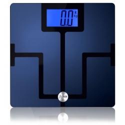 Bilance DigitaliDKNBluetooth Body Fat Digital Scale - Cod. 20692