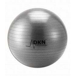 Accessori Fitness DKN Gym ball 65 cm cod. 20158