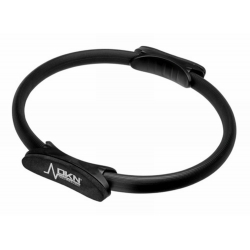 Accessori Fitness DKN Anello per pilates cod. 20188