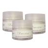 Tris Crema bava di lumaca 3x50 ml