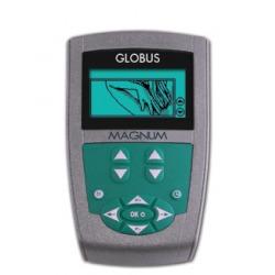 MagnetoterapiaGLOBUSMagnum XL con solenoide flessibile
