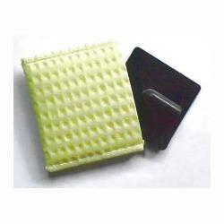 Elettrodi e ricambi elettrostimolatoriGLOBUSElettrodo ionoforesi medio 50x50