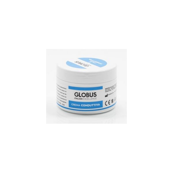 GLOBUS  Crema Tecar 250 ml