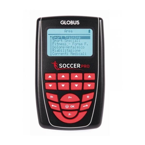 GLOBUS  Soccer Pro