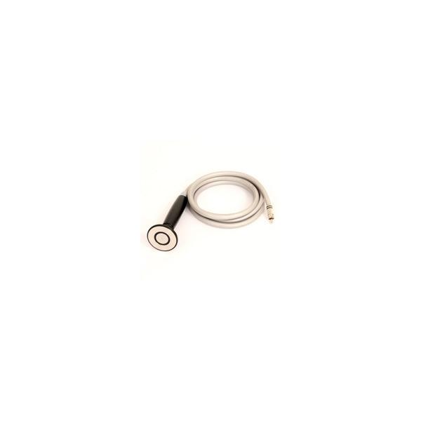 GLOBUS  Manipolo per tecarterapia Mono-Trode 30 mm