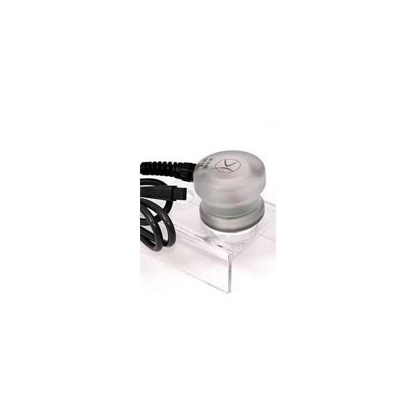 GLOBUS  Manipolo per ultrasuoni 16 mm