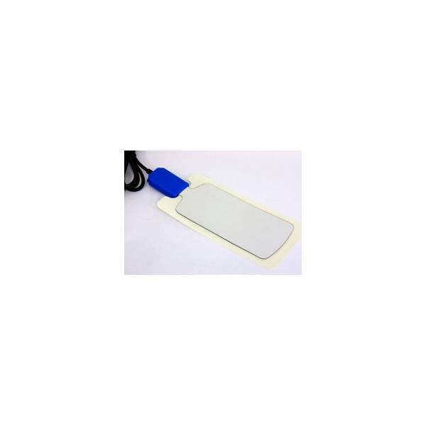 GLOBUS  Elettrodo Dual Trode L