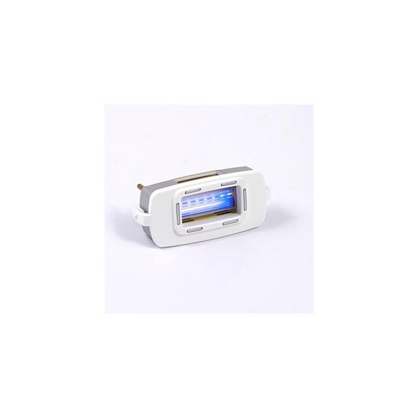 GLOBUS  Lampada G1504 per Epilmax G-Light Pro