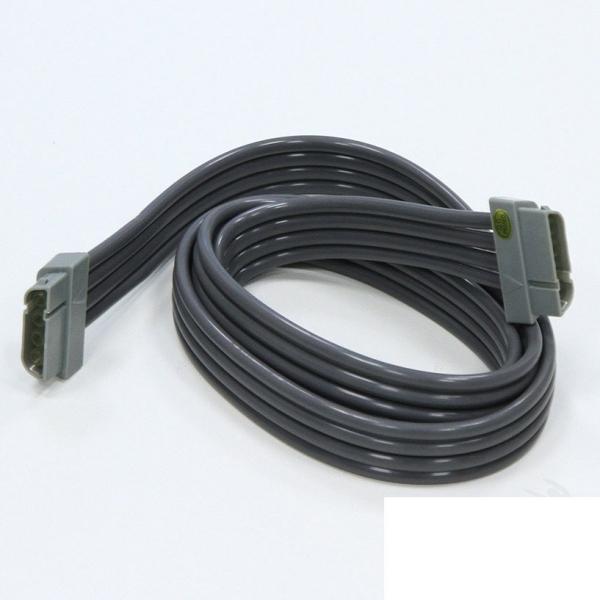 GLOBUS  Connettore singolo per PressCare