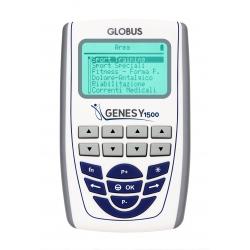 ElettrostimolatoriGLOBUSGenesy 1500