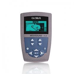 Ultrasuoni-CavitazioneGLOBUSMedisound 2 Pro