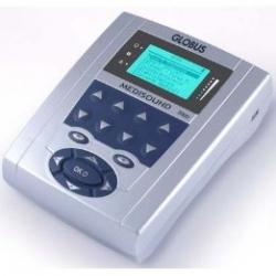 Ultrasuoni-CavitazioneGLOBUSMedisound 3000
